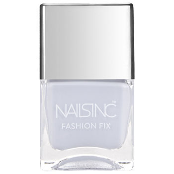 Nails Inc. Nail Polish Under $20 for Memorial Day Sale - JCPenney