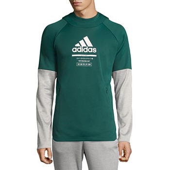 10c5fcb43838 Adidas Hoodies Under  20 for Memorial Day Sale - JCPenney