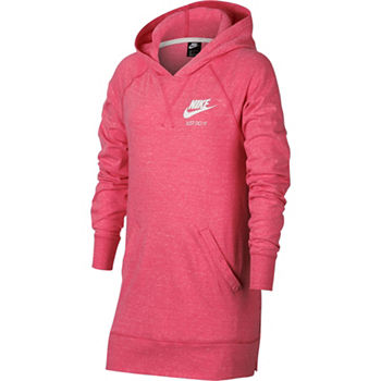 367bf7f6b6c4 Nike Hoodies for Clearance - JCPenney