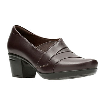 2f22cd16 Clarks Shoes | Shoes for Sale Online | JCPenney