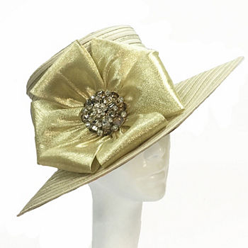47566904383ce Whittall   Shon Hats for Handbags   Accessories - JCPenney