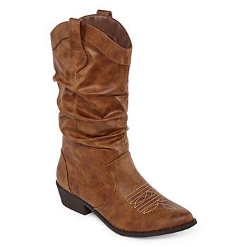 3b1416b3262f Junior Shoes