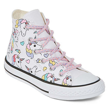 c4121075e Girls  Shoes and Sneakers