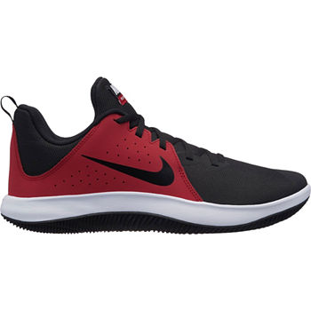 0ca50591236c2 CLEARANCE Red Men s Athletic Shoes for Shoes - JCPenney