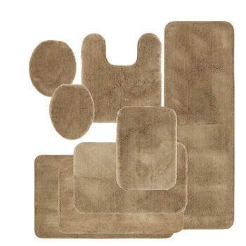 Bathroom Rugs & Bath Mats - JCPenney