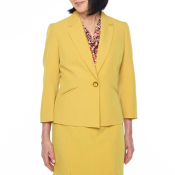 Suit Jackets Orange Suits Suit Separates For Women Jcpenney
