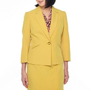 Suit Jackets Orange Suits Suit Separates For Women Jcpenney