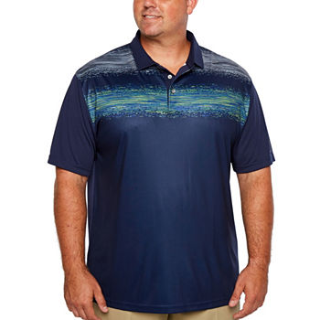 9970660e16e5 Pga Tour Big Tall Size for Men - JCPenney