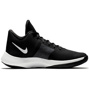 e88282224f9 Basketball Shoes Black Men s Athletic Shoes for Shoes - JCPenney
