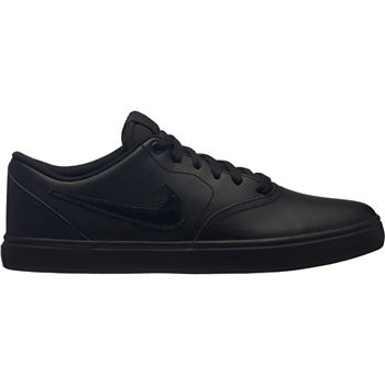 b7f9b2789774 Nike Skate Shoes - JCPenney