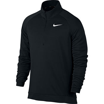 669d8a993 CLEARANCE Nike Shirts for Men - JCPenney