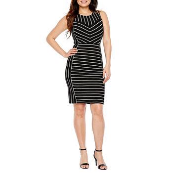 Multi Dresses for Juniors - JCPenney 83f08293b