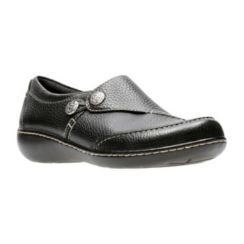 Clarks Shoes Online Jcpenney
