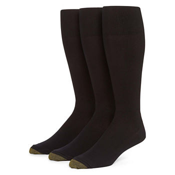 a8296ed0a48e Dress Socks for Men - JCPenney