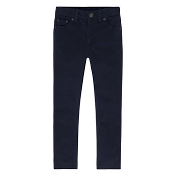 Levis For Kids Jcpenney
