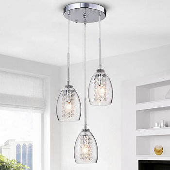warehouse of tiffany pendant lights lighting lamps for the home