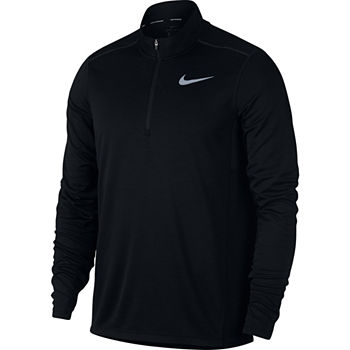 454f38196a25 Nike Quarter-zip Pullover for Men - JCPenney