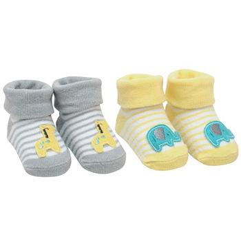 df72c0fc0 Baby Socks & Underwear
