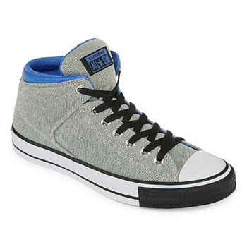 bef38e8979 Mens Sneakers Men s Wide Width Shoes for Shoes - JCPenney