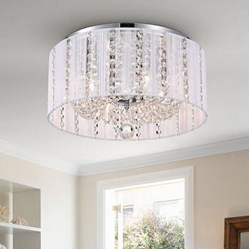 Average rating item typeflush mount lighting