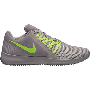 fb46d5b753be59 Nike Shoes for Men