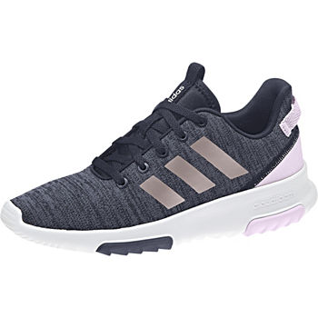 watch e064f 1f1f4 Adidas Kids Shoes   Sneakers - JCPenney