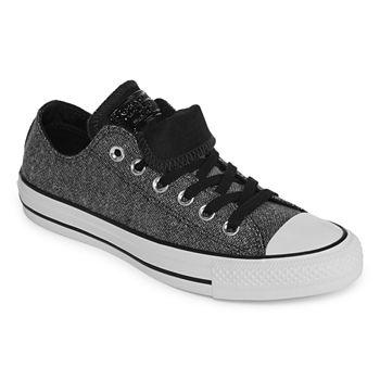 b157261d6e1362 Converse Shoes