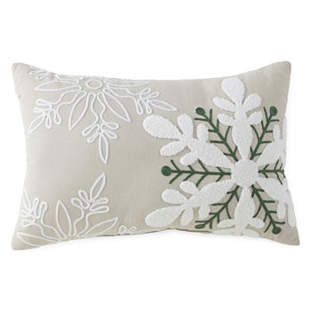Decorative Pillows Beauteous Long Skinny Decorative Pillows