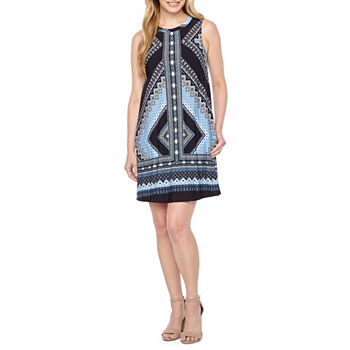 Petites Size Dresses For Women Jcpenney