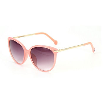 Women Sunglasses Under 20 For Memorial Day Sale Jcpenney