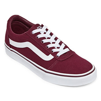 3064b151b8 Red Women s Athletic Shoes for Shoes - JCPenney