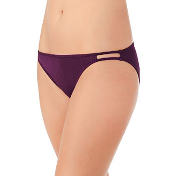 abaf032e492 Bikini Panties Panties for Women - JCPenney