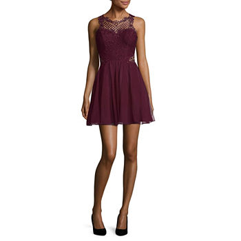0bf92dcd2 Clearance Dresses for Women - JCPenney
