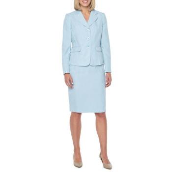 Le Suit Women Suits Suit Separates For Women Jcpenney