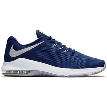 81a98eace0e3 Men s Shoes