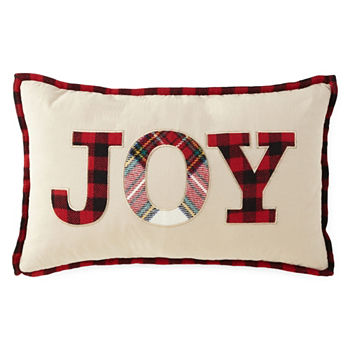 1599 - Christmas Decorative Pillows