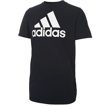 44559b3adde4 Adidas Activewear for Kids - JCPenney