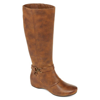 6cce04bf97594 Yuu Women s Boots for Shoes - JCPenney