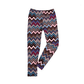 88e36f94176742 Leggings Girls 4-6x for Kids - JCPenney