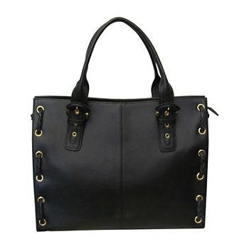 017768914026 Leather Handbags  Shop Leather Purses