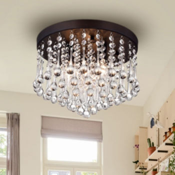 Price range item typependant lights