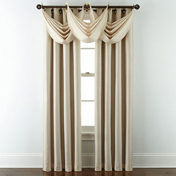 84 Inch Curtains Drapes For Window