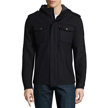 989a598fb18 Coats + Jackets for Men - JCPenney