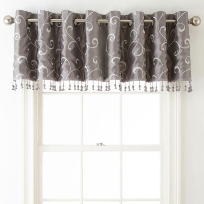 kitchen curtains bathroom curtains jcpenney rh jcpenney com