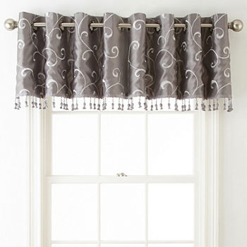 Curtains For Kitchen Window Unique Inspiration Ideas