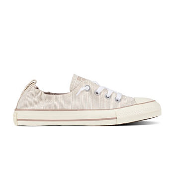 4688c2f416d9 Converse Chuck Taylor All Star Party Dress Girls Sneakers Lace-up. Add To  Cart. Few Left
