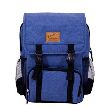 Unisex Adjustable Straps Backpacks   Messenger Bags For The Home ... fec99dbec166d