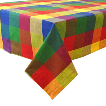 Tablecloths Table Linens For The Home Jcpenney