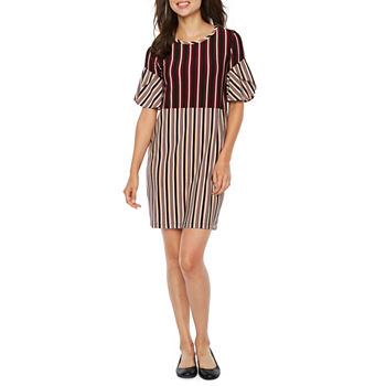 be5bbbfd31a2 CLEARANCE Red Dresses for Women - JCPenney