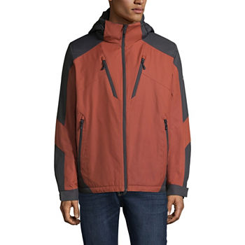 2225761a99f Ski Jackets Coats + Jackets Under  20 for Memorial Day Sale - JCPenney